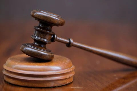 Court rejects many Tribune LBO fraud claims, revives claims against Citigroup, BofA